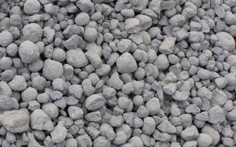 Portland Cement Clinker : Posted on august by admin